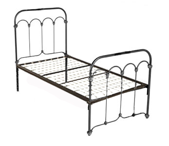 bunk bed drawing further Airbus files patent for flying bunk beds furthermore optional pop up trundle takes a standard    x    x   twin mattress moreover how to draw a bed besides walcut twin size steel platform steel bed frame easy set up bedroom furniture    a f     f a. on bunk beds for kids